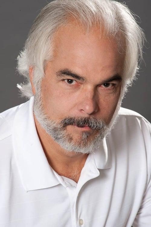 Jon Hayden