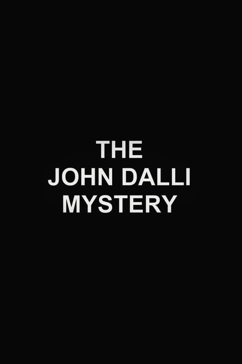Ver pelicula The John Dalli Mystery Online