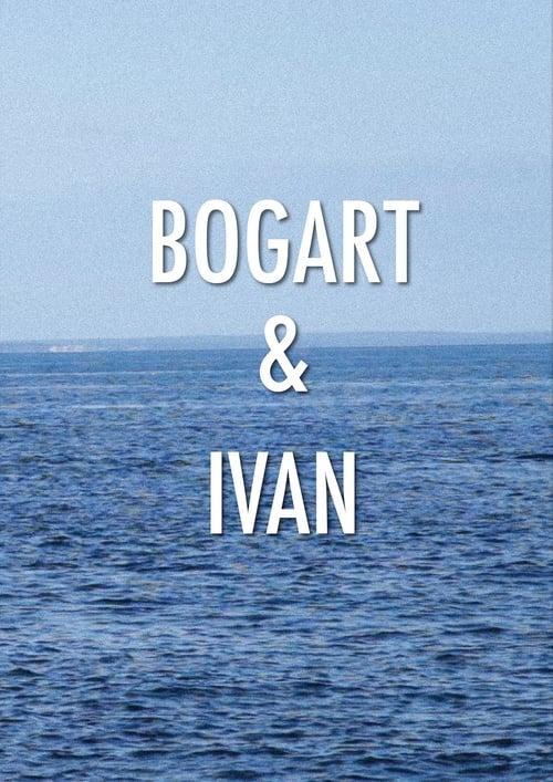 Bogart & Ivan (1969)
