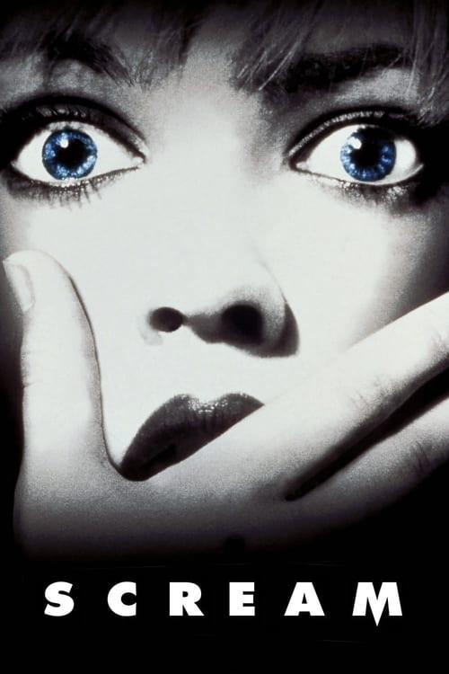 Download Scream (1996) Movie Free Online