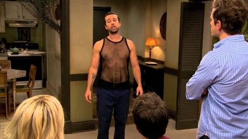 It's Always Sunny in Philadelphia - Season 10 - Episode 6: The Gang Misses the Boat