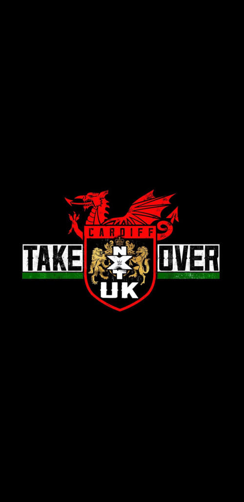 Read more there NXT UK TakeOver: Cardiff