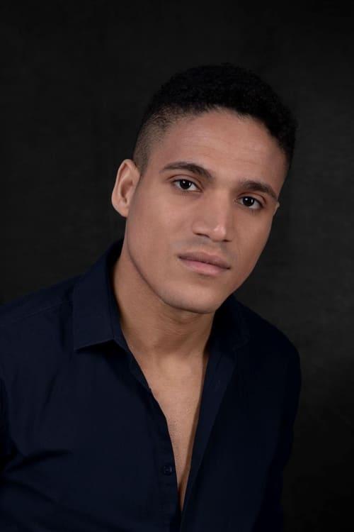 Joshua Riley