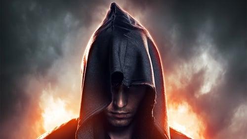 Watch Blood Myth Movie Online