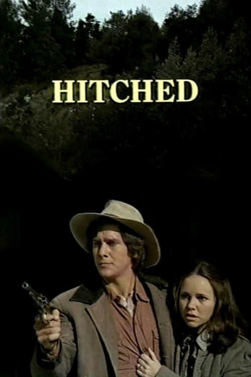 Mira La Película Hitched Completamente Gratis