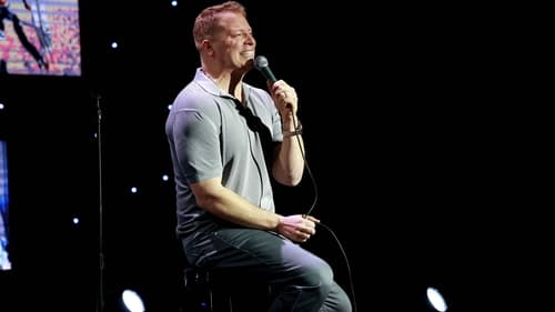 Gary Owen: I Got My Associates Found on page