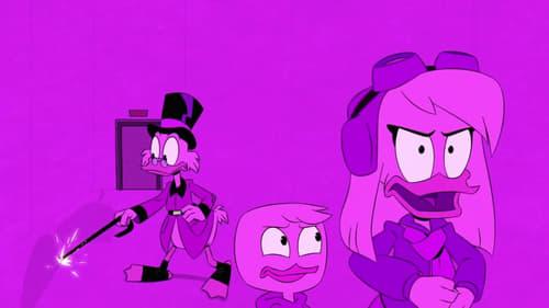 Assistir DuckTales S03E13 – 3×13 – Dublado