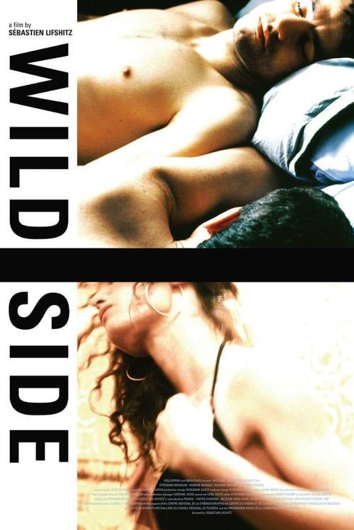 Wild Side Film en Streaming HD