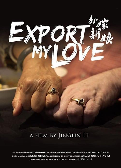 Export My Love