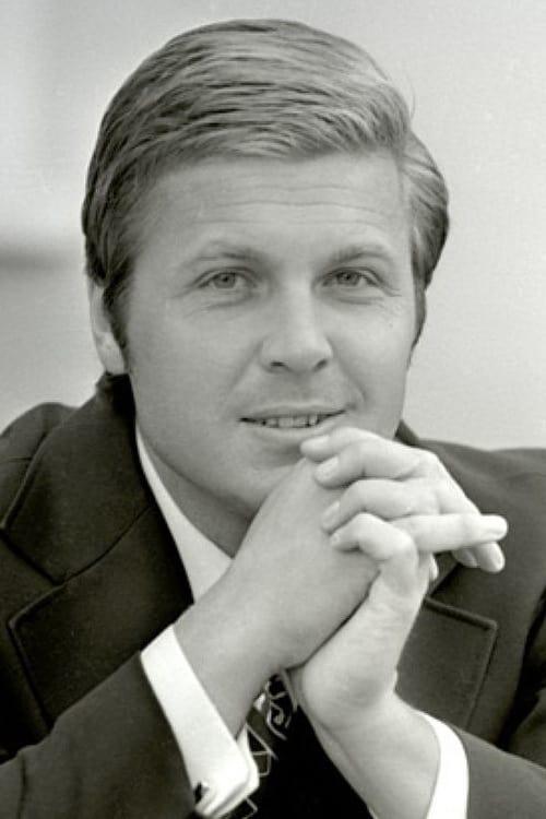 Lev Leshchenko
