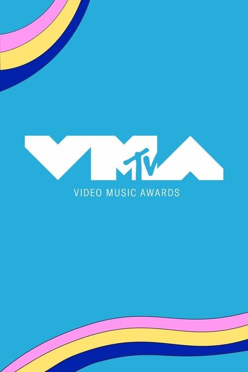 MTV Video Music Awards-Azwaad Movie Database