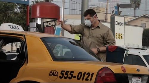 Criminal Minds: Specials – Épisode Deleted Scene Sence Memory Episode