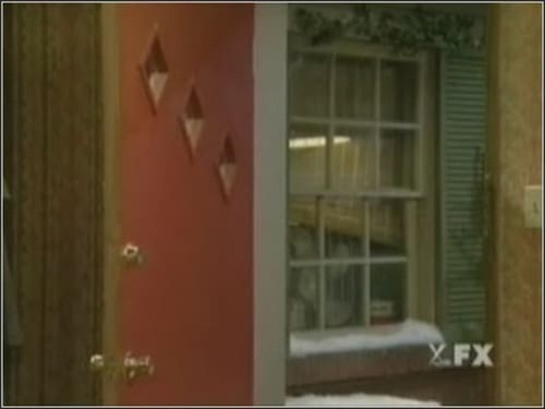 Married... with Children - Season 11 - Episode 16: Breaking up is Easy to Do: Part 3