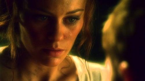 Smallville - Season 8 - Episode 3: Toxic