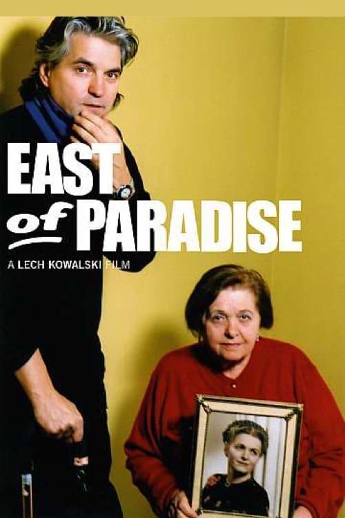 Assistir Filme East of Paradise Com Legendas Em Português