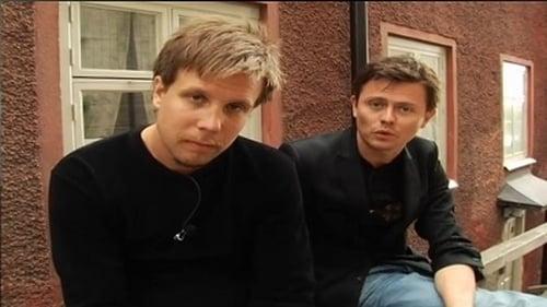 100 Höjdare 2004 Streaming: Season 1 – Episode Sveriges roligaste ögonblick 10-1