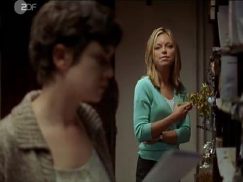 Midsomer Murders: Season 4 – Episode Garden of Death
