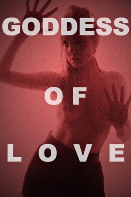 Image Goddess of Love