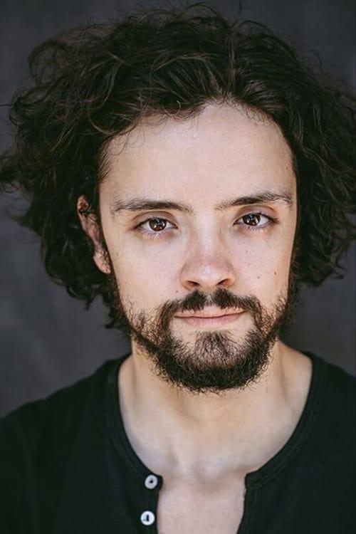 Matt Afonso