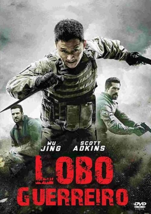 Assistir Filme Lobo Guerreiro Dublado Em Português