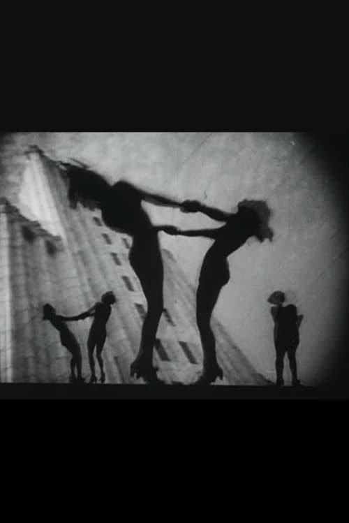 Skyline Dance (1928)
