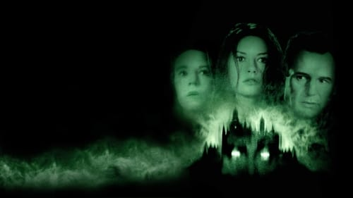 Subtitles The Haunting (1999) in English Free Download | 720p BrRip x264