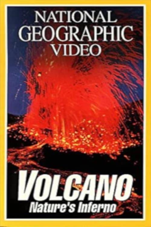 Hd Volcano Nature S Inferno 1997 Ver Película Completa Sub Espanol