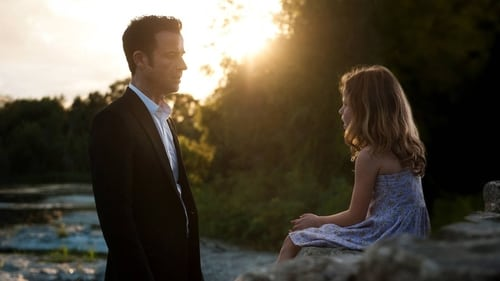 Assistir The Leftovers S02E08 – 2×08 – Dublado