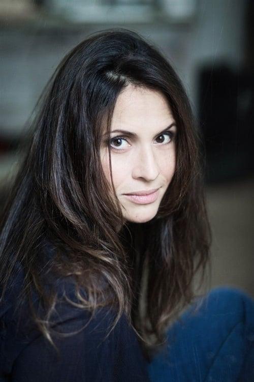 Sonia Mankaï