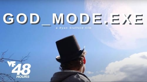 God Mode.exe Movie English Full Download