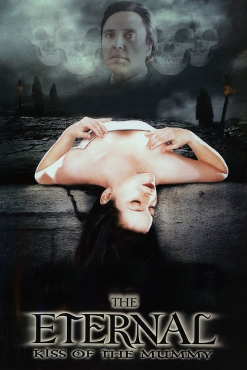 The Eternal (1999)
