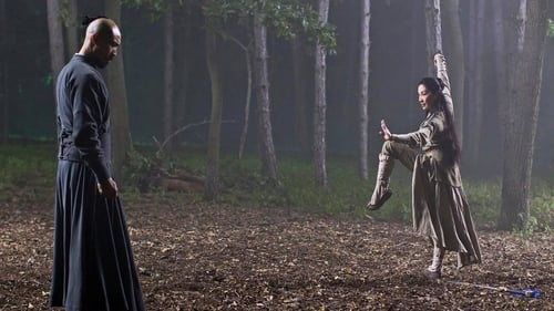 Assistir Marco Polo S02E07 – 2×07 – Dublado