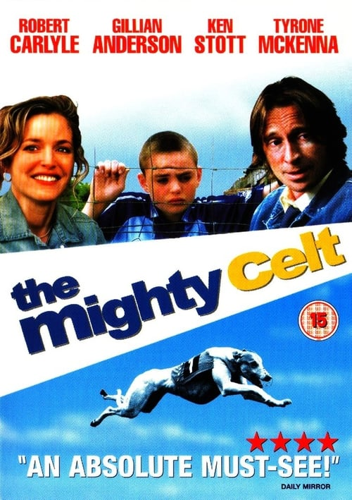 The Mighty Celt (2005)