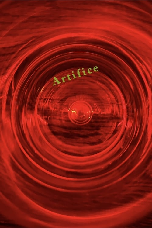 Artifice Without Registering