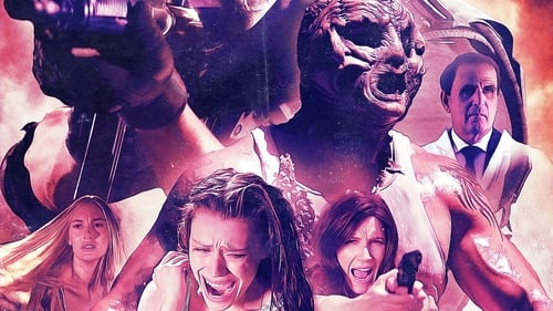 Cabal – 2020 : Full Movie