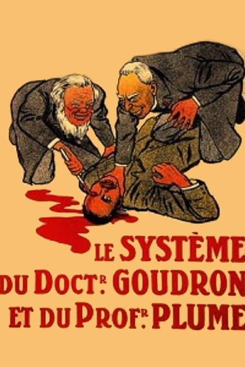 Descargar Le système du docteur Goudron et du professeur Plume Completamente Gratis