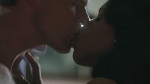 Scandal: Season 2 – Episod Molly, You in Danger, Girl