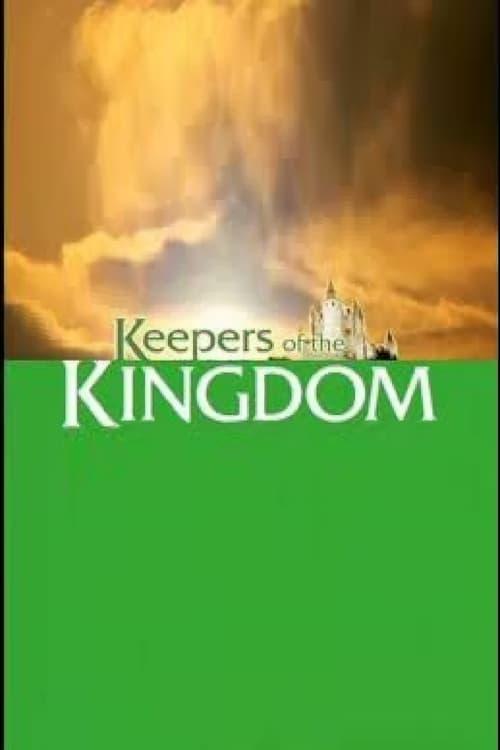 Assistir Filme Keepers of the Kingdom Em Boa Qualidade Hd 720p