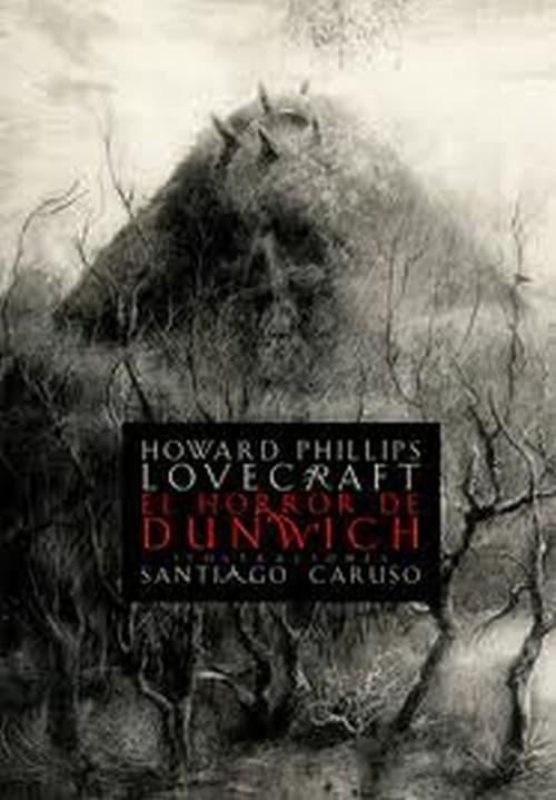 Filme The Dunwich Horror Streaming
