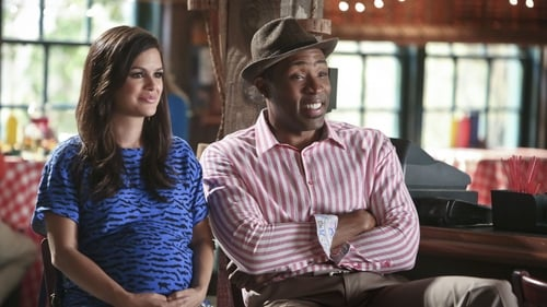 Assistir Hart of Dixie S04E07 – 4×07 – Legendado