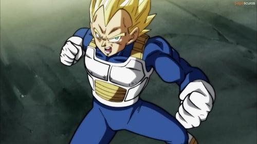 Mostre Pra Eles! O Verdadeiro Poder de Kuririn!!
