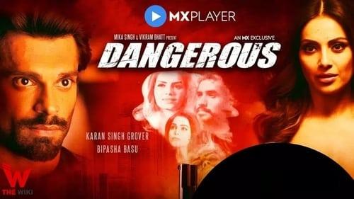 Dangerous (2020) – (SonyKMovies)