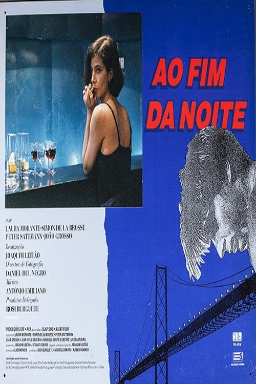Regarde Ao Fim da Noite En Français
