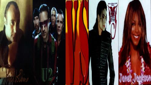 Ver pelicula Versus a Cuatro: VS x 4 Vol.2 Online