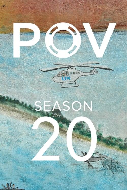 POV: Season 20