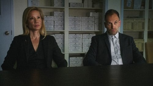 Assistir Elementary S07E06 – 7×06 – Dublado