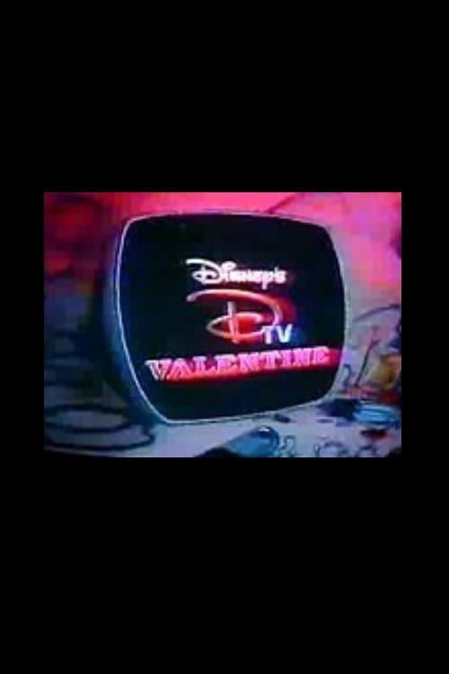 Filme Disney's DTV Valentine Online Grátis