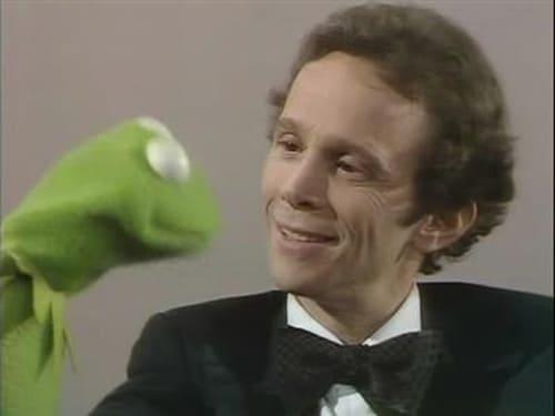 The Muppet Show 1977 Full Tv Series: Season 1 – Episode Joel Grey