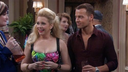 Melissa & Joey: Season 3 – Episode What Happens in Jersey... (1)