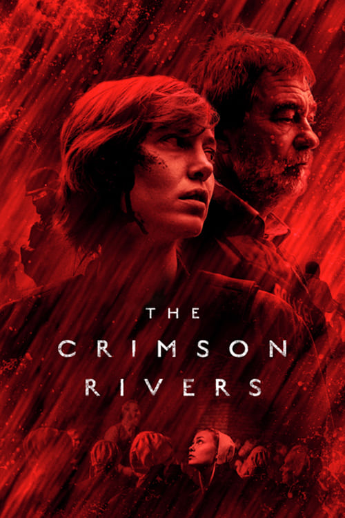 The Crimson Rivers-Azwaad Movie Database